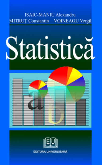 Statistică 0