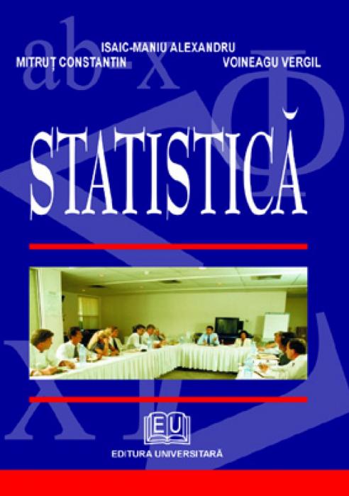 Statistics 0