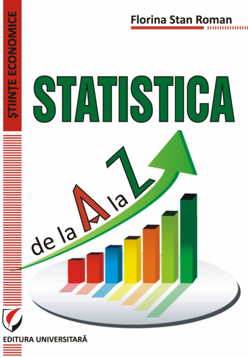 Statistics from A to Z 0