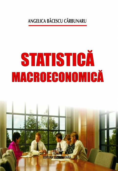 Statistica macroeconomica 0