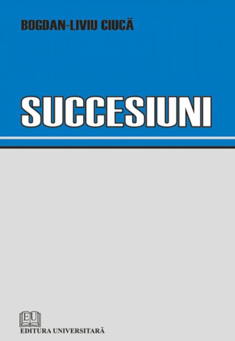 Succesiuni 0