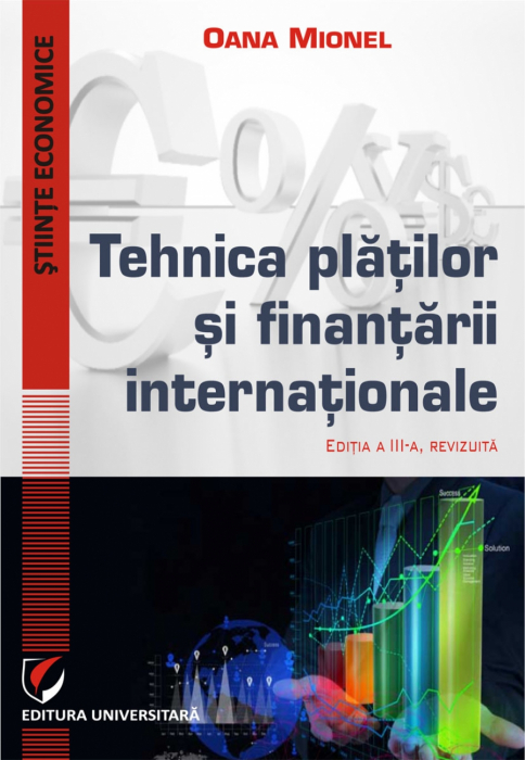 Technology payments and international finance 0