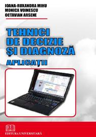 Tehnici de decizie si diagnoza - Aplicatii [0]
