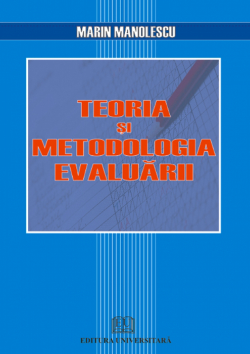 Theory and methodology assessment 0