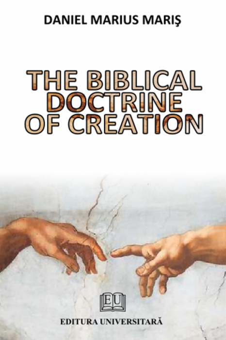 The biblical doctrine of creation 0