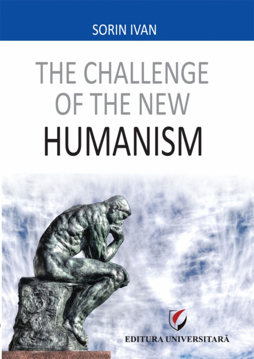 The challenge of the New Humanism [0]