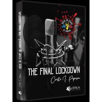 The Final Lockdown - Cristi I. Popescu [0]