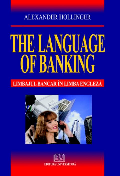 The language of banking [0]