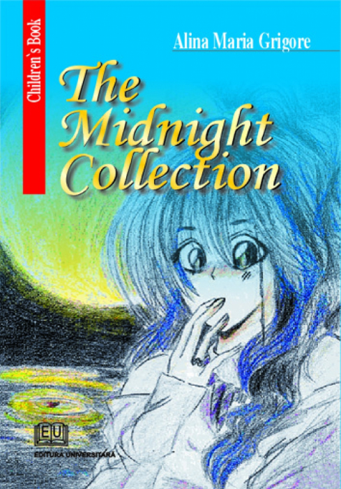 The midnight collection 0