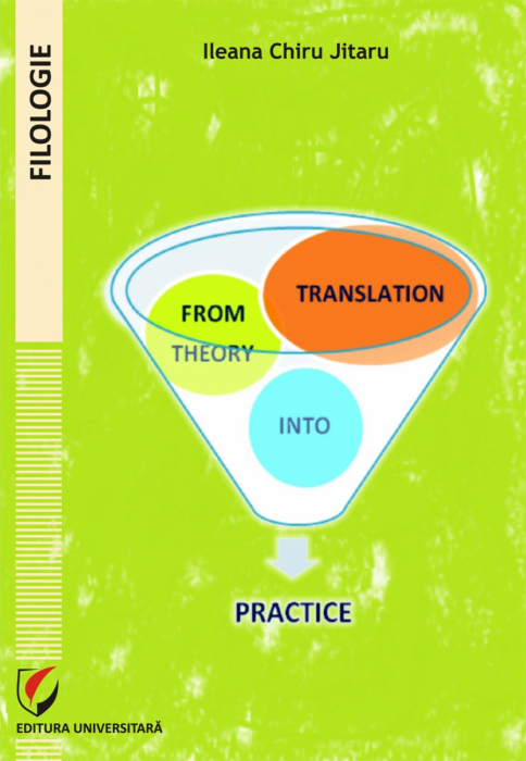 Translation: from theory into practice 0