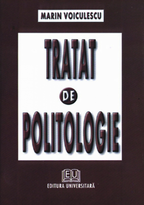 Treaty of Political Science [0]