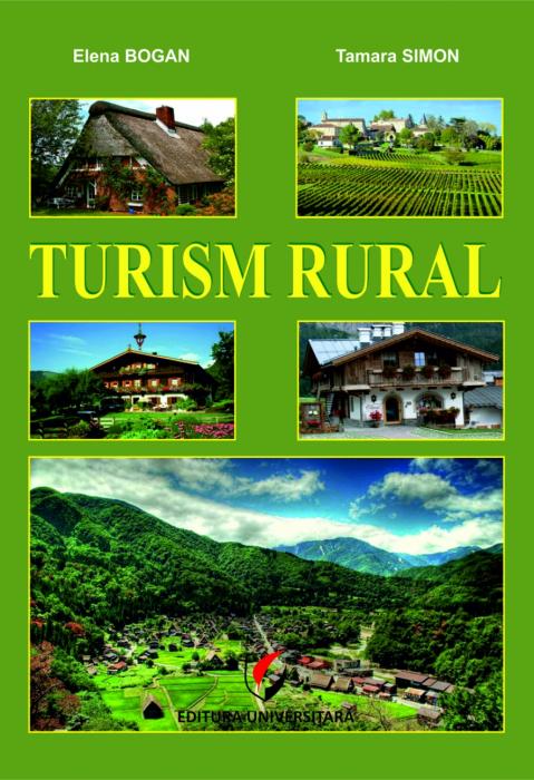 Turism rural 0