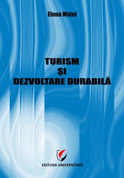 Turism si dezvoltare durabila 0
