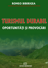 Turismul durabil - oportunităţi şi provocări 0