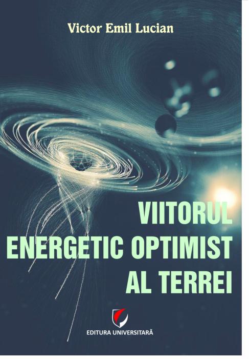 Viitorul energetic optimist al Terrei 0