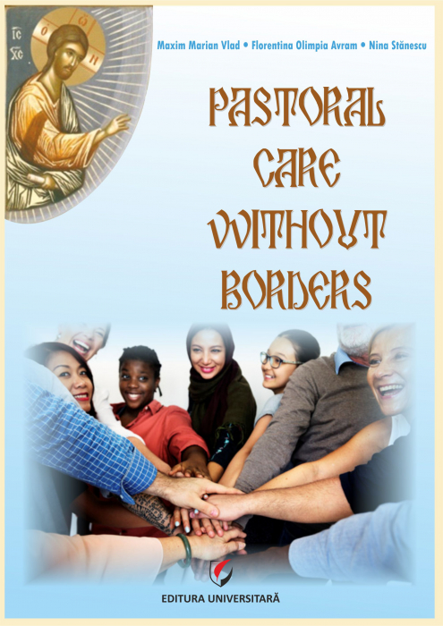 Pastoral care without borders [0]