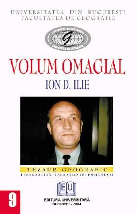 Volume anniversary - John D. Elias [0]