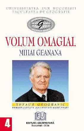 Volume anniversary - Michael Geanana 0