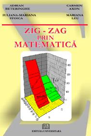 Zig-Zag prin matematică 0