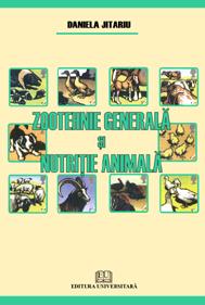 Zootehnie generala si nutritie animala 0