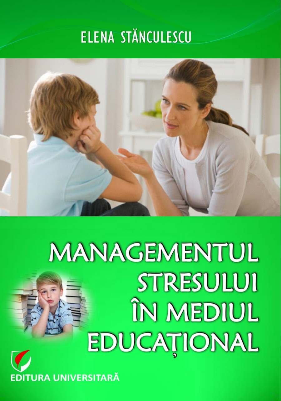 managementul stresului uman