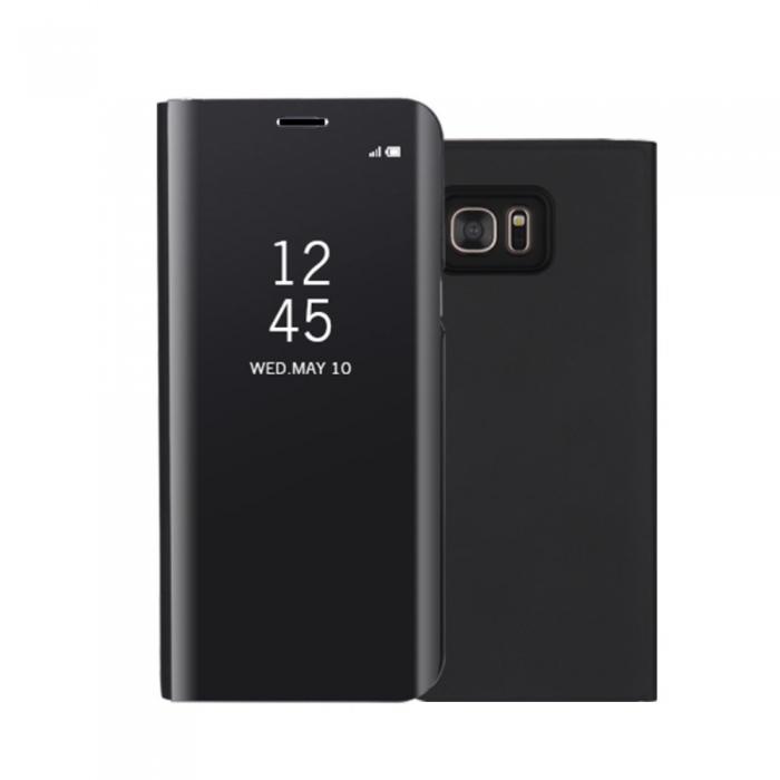Husa clear view Samsung S8 - 2 culori 0