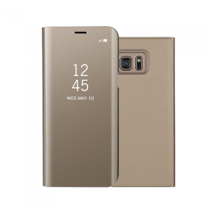 Husa clear view Samsung S8 - 2 culori 3