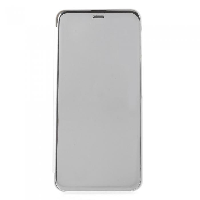 Husa clear view Huawei Mate 20 lite - 6 culori 1