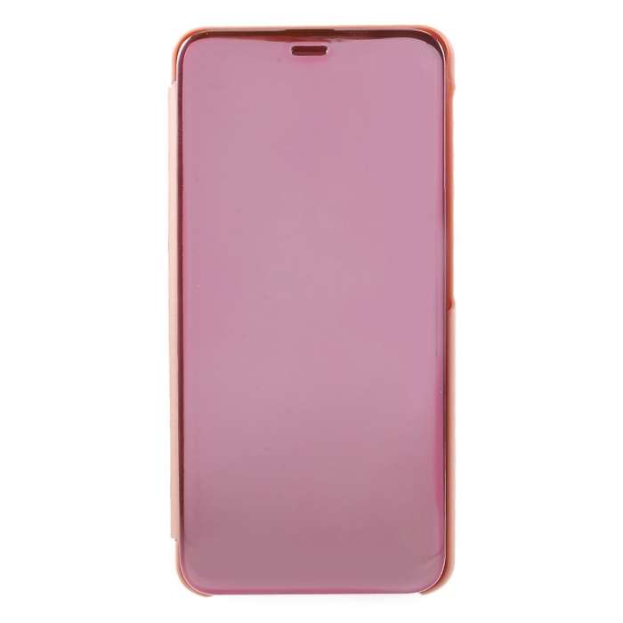 Husa clear view Huawei Mate 20 lite - 6 culori 2