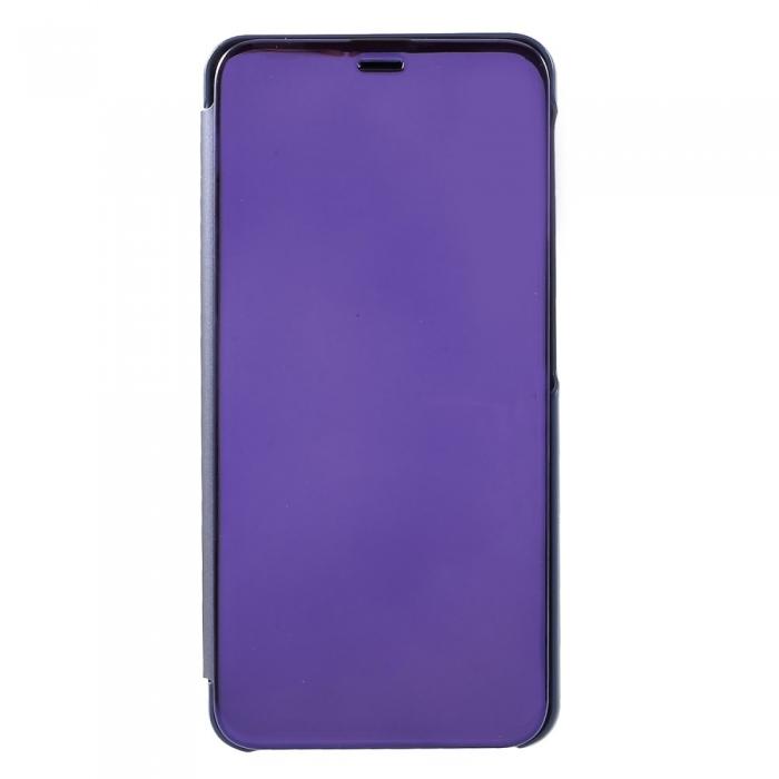 Husa clear view Huawei Mate 20 lite - 6 culori 4