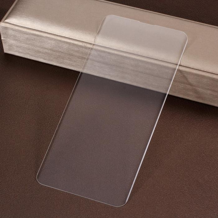 Folie sticla UV Samsung S9 1