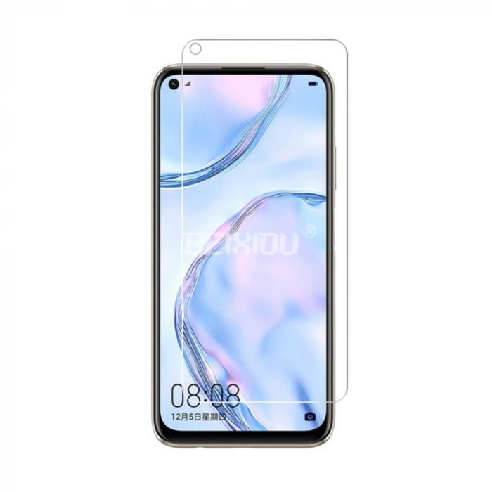 Folie sticla Huawei P40 lite [0]