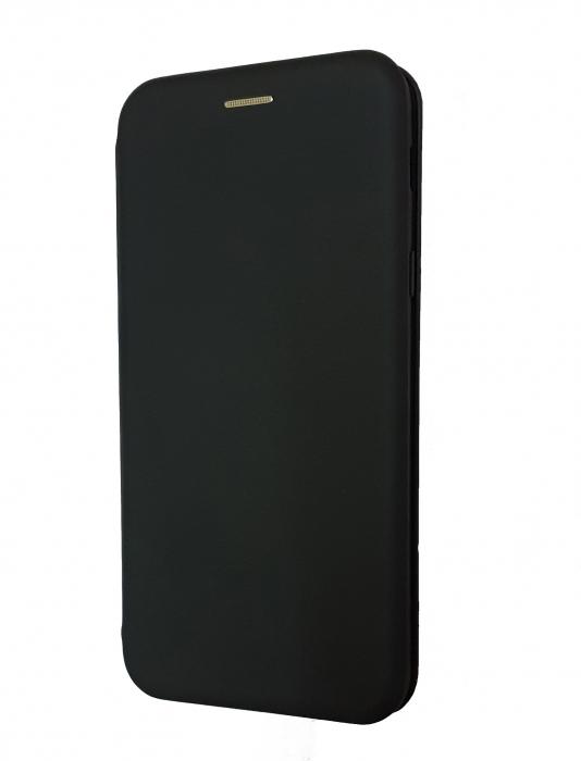 Husa carte Venus soft Samsung A6 plus (2018) - 2 culori 0