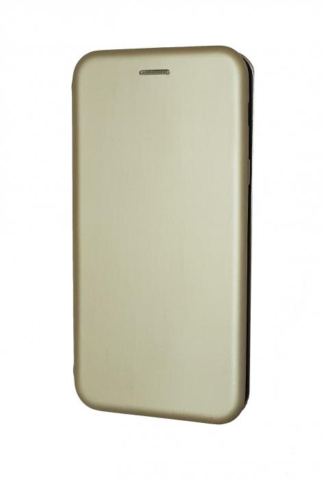 Husa carte Venus soft Samsung S9 - 2 culori 1
