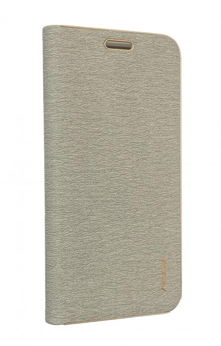 Husa carte Venus Samsung A20E - 5 culori 1