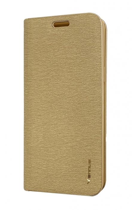 Husa carte Venus Huawei Y5 (2019) - 5 culori 2