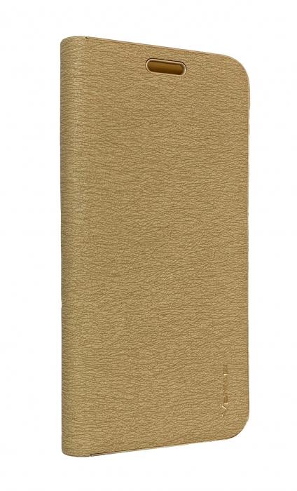 Husa carte Venus Samsung A20E - 5 culori 3