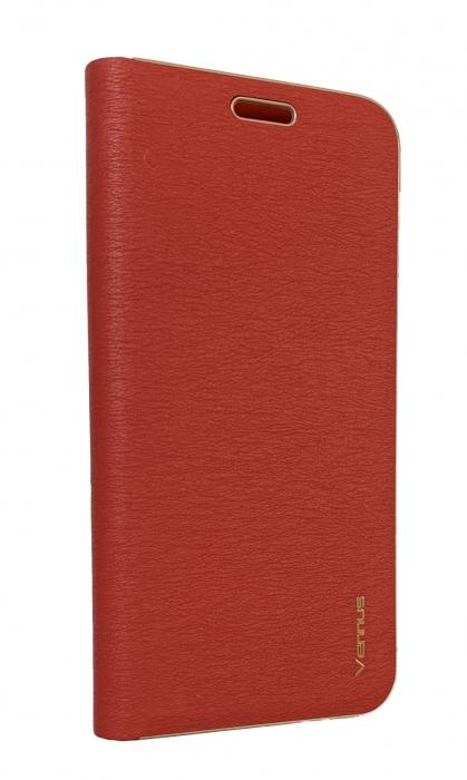 Husa carte Venus Huawei Y5 (2019) - 5 culori 4