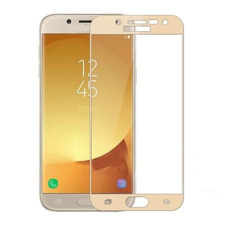 Folie sticla 3D Samsung J7 (2017) - 4culori 0