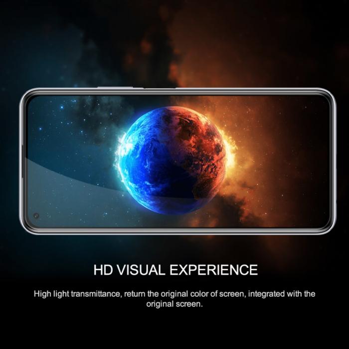 Folie sticla 5D Samsung P40 lite 5G [1]