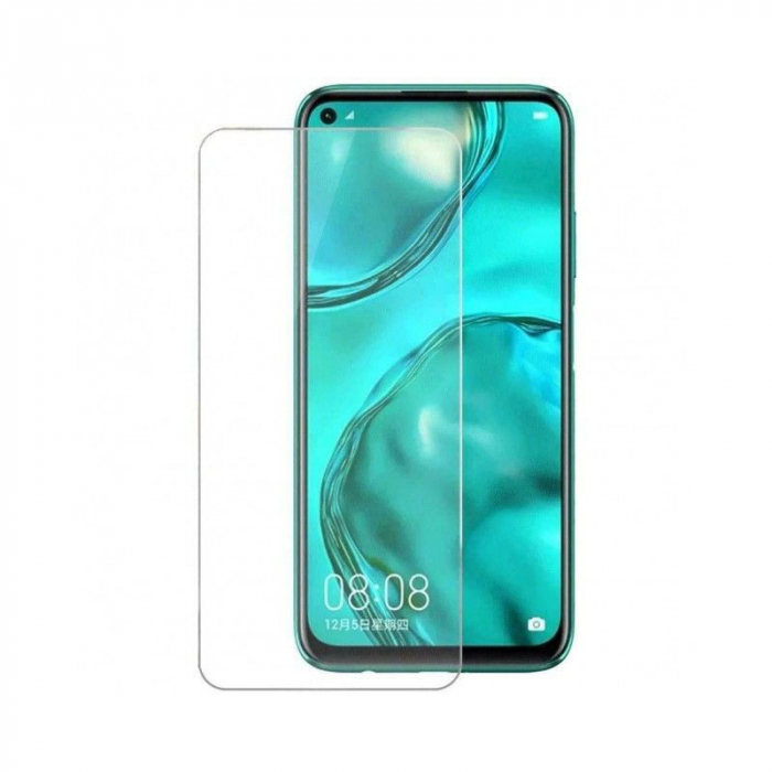 Folie sticla Huawei P40 Lite E 0