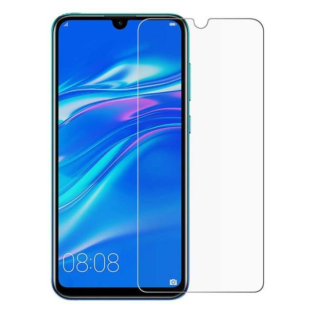 Folie sticla Huawei Y5 (2019) 0
