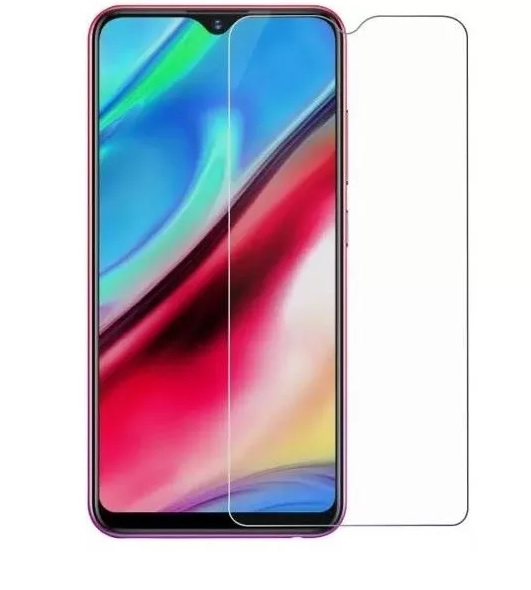 Folie sticla Samsung A20s [0]