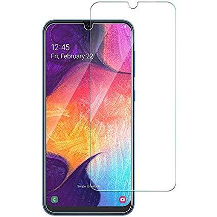 Folie sticla Samsung A40 0