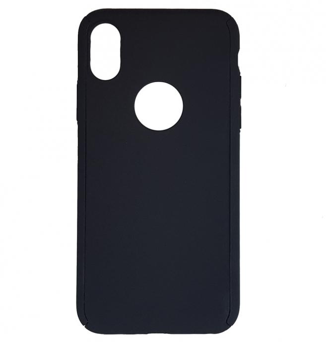 Husa 360 Iphone X/Xs - 5 culori 2