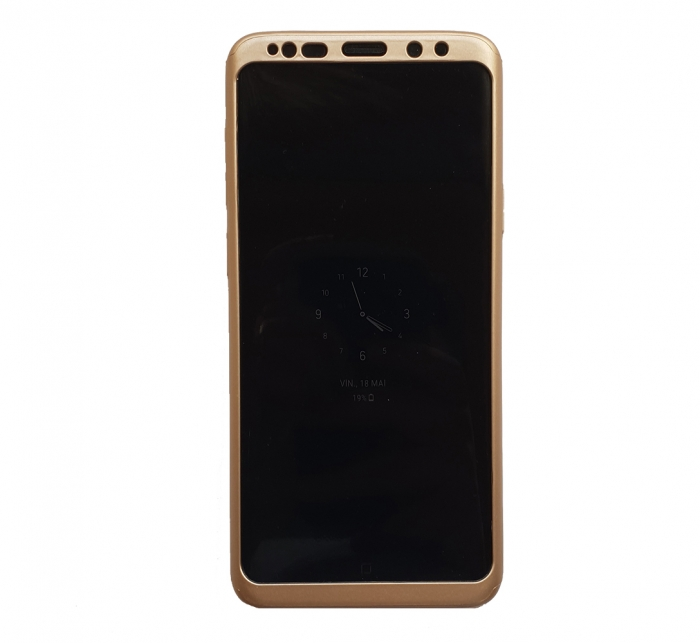 Husa 360 Samsung A5/A8 (2018) - 4 culori 0