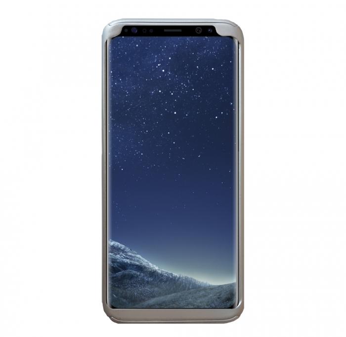 Husa 360 Samsung S8 - 5 culori 0