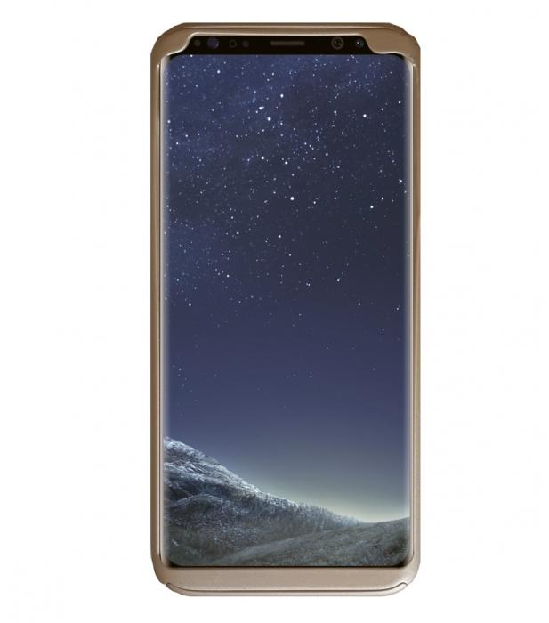 Husa 360 Samsung S8+ - 5 culori 0