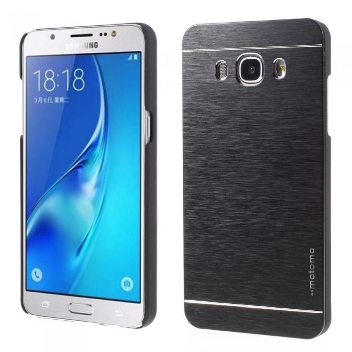 Husa armura slim Samsung J5 - 3 culori 0