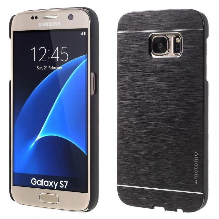 Husa armura slim Samsung S6 edge - 3 culori 0